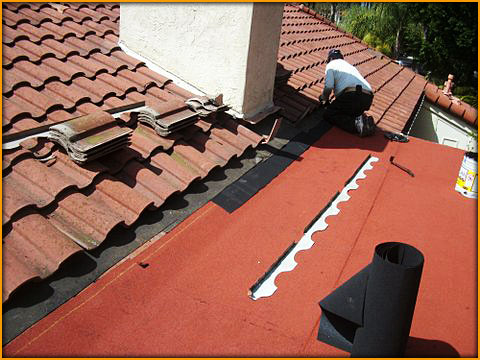 At Premier Roofing California, Inc., We Work Closely With Commercial  Building Owners, Developers, Property Managers And HOAu0027s To Guide Them  Through The ...