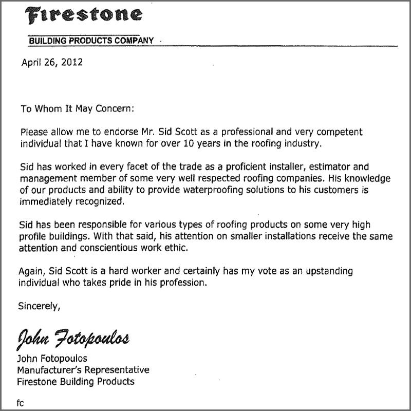 firestone_01
